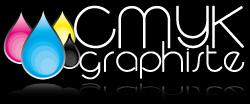 CMYK Graphiste|Graphiste freelance|Evian|Haute-Savoie|74