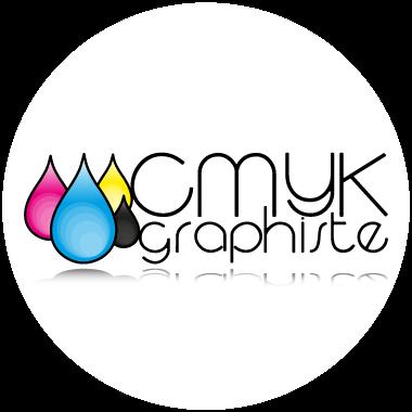 prestations cmyk graphiste graphiste freelance evian haute savoie 74. Black Bedroom Furniture Sets. Home Design Ideas