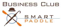 Membre du Business Club de Smart Paddle depuis Février 2016