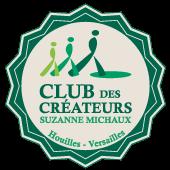 Club des Créateurs de l'Association Suzanne Michaux