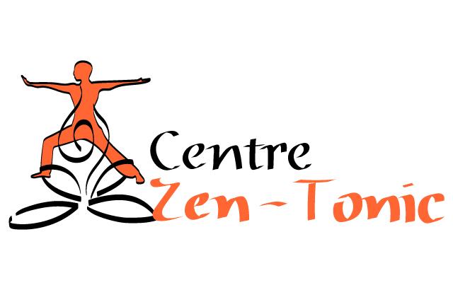 Création du logo / Clubs de Sports / Illustrator