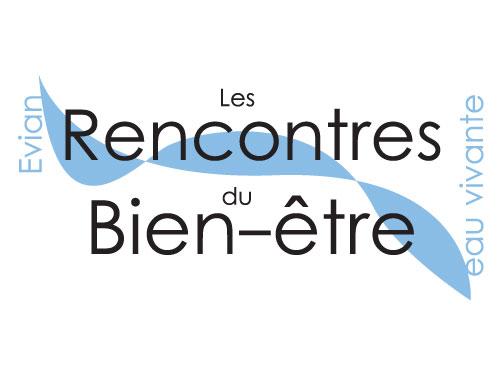 Création du logo pour une association de conférence sur le bien-être
