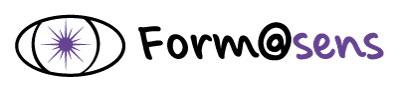 Création du logo / Formasens : Coach