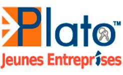 Réseau Plato Jeunes Entreprises de la CCI Versailles-Yvelines