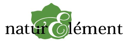 Vectorisation du logo / Paysage d'intérieur et la décoration événementielle