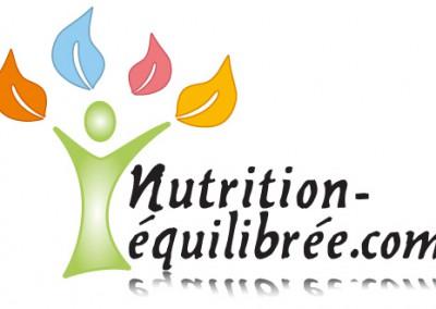 Création de la charte graphique / Site e-commerce de produit diététique / Illustrator